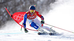 French Skier Booted From Olympics After Angry Remarks About