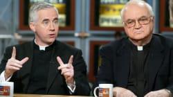 Opus Dei pagó casi 1 mdd por una demanda por mala conducta sexual de popular