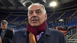 Inchiesta stadio della Roma, la Procura:
