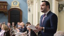 Québec réforme la protection offerte aux personnes