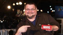 O caso de 'yellowface' envolvendo editor-chefe da Marvel e a reação de roteiristas
