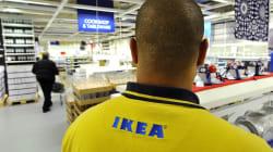 I sindacati cavalcano il caso Ikea e denunciano: