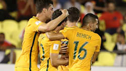 Socceroo Takes Major Swipe At Asian Confederation, Which We Were So Desperate To