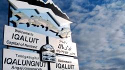 Facebook Plans Inuktut Version (But Needs Help