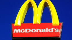 McDonald's Canada veut embaucher 8 500 employés