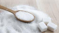 BLOGUE 5 astuces pour réduire ma consommation de sucre au