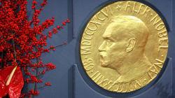 Le prix Nobel de littérature ne sera pas octroyé en raison d'allégations