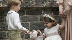 Harry e Meghan svelano la lista delle damigelle e dei paggetti per il loro