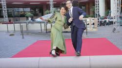 Golden Globes: «Une étoile est née» part