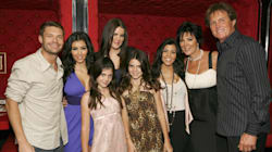 FOTOS: 10 años de 'Keeping up with the Kardashians'; así han