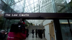 Judge Stays Charges Against Gang Leader Accused In Surrey Six