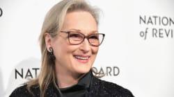 Meryl Streep se joint à la distribution de la deuxième saison de «Big Little
