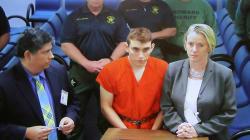 Nikolas Cruz, el joven tirador de Florida, con tendencia racista, homófoba y