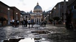 Dati sconvolgenti sulla pedofilia anche dalla Germania. Il Papa convoca un comitato di crisi (di M. A.