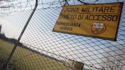Trovata morta coppia di ex soldati americani a Vicenza. Ipotesi