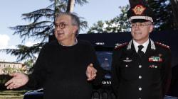 L'ultima uscita pubblica di Sergio Marchionne, poi tante voci sul suo stato di