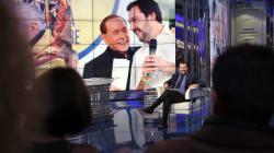 L'alleanza Lega-Forza Italia è un mistero. Sarebbe un governo devastante per gli