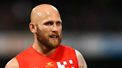 Gary Ablett Is A Geelong Cat Again After Tragic Death of