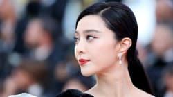 Il giallo dell'attrice cinese (che guadagna più di Julia Roberts) scomparsa da 3