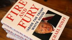 暴露本『炎と怒り』著者はどうやってホワイトハウスに食い込んだか--青木冨喜子