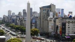 América Latina: la recuperación económica liderada por Brasil y