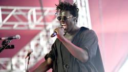 Un artiste afro-américain annule sa participation au Festival de Jazz à cause de