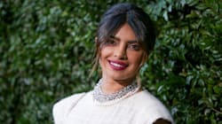 Priyanka Chopra Pens Memoir To 'Shatter Glass