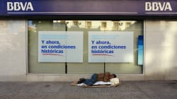 Los ricos viven hasta 11 años más que los pobres en España, según
