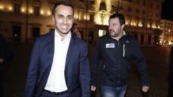 In Europa con Salvini? Perché