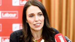 NZ PM Concerned Kiwis Will Be Restricted From Studying In