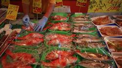 福島「老舗魚店」に降りかかる「トリチウム水」海洋放出の難題(下)--寺島英弥