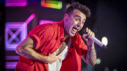 Hedley Announces 'Indefinite Hiatus' After New Misconduct