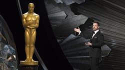 Oscar sotto il segno Del Toro. Pronostici rispettati: