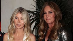 Caitlyn Jenner en couple avec une mannequin trans de 22