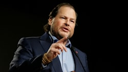 Tech CEO Says His Own Industry Is To Blame For Rampant