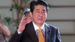《自民党総裁選》安倍晋三首相、TBSのキャスターから加計理事長とのゴルフを問われ、なんと答えた?