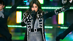 Camila Cabello Is The First Woman To Reach No. 1 With Debut Album In 3