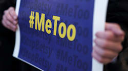 No, #MeToo Is Not Ruining Valentine's