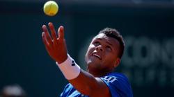 Des réformes seront tentées pour garder la Coupe Davis