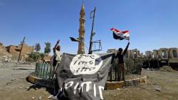 Un Français de 58 ans condamné à perpétuité en Irak pour son appartenance à