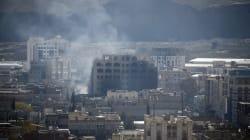 Al menos 125 muertos por enfrentamientos en la capital de