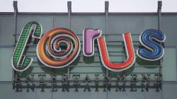 Corus vend Historia et Séries+ à Bell