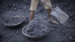 India Had Been Using Toxic Pet Coke As Industrial Fuel And Now There's A Huge Pushback Against Its