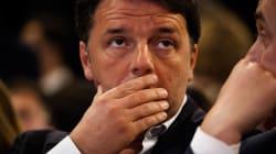 Le regionali in Sicilia bloccano la coalizione di centrosinistra. E fermano il treno di