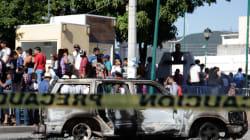Acatlán, Puebla, el municipio sin denuncias de raptos ni