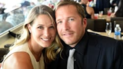 Bode e Morgan Miller di nuovo genitori dopo la tragica morte della loro