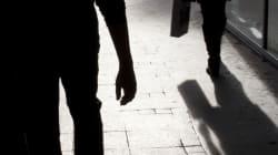 BLOGUE La réforme proposée par le projet de loi C‑75 en fait trop peu, trop tard, pour répondre à la violence