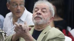 A estratégia da defesa de Lula para ganhar tempo e evitar