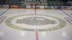 Some Facts About The Humboldt Broncos Junior Hockey