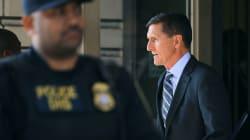 Flynn comptait «mettre en pièces» les sanctions contre